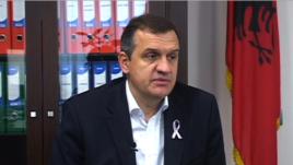 Shtohet kanceri i gjirit tek gratë në Shqipëri