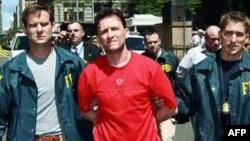 SHBA: Vëllezërit Krasniqi shpallen fajtorë për një sërë krimesh