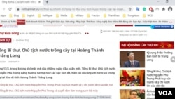 (Hình: Trích xuất từ Vietnamnet.vn)