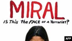 Phim 'Miral' và xung đột Trung Đông