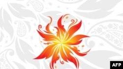 """Fevralın 28-dən """"Eurovision 2012""""-nin biletləri satılacaq"""