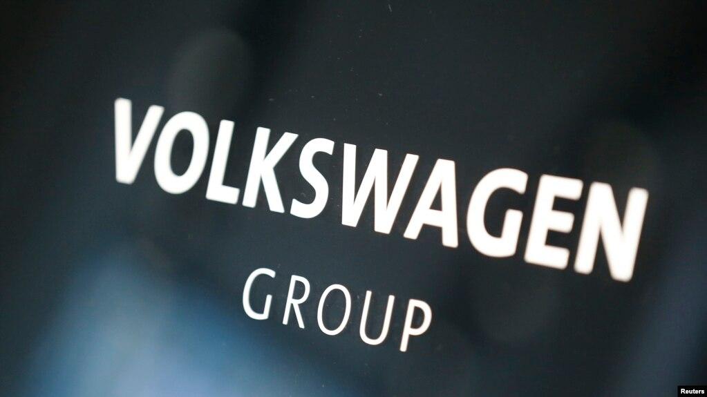Volkswagen Ford'un Türkiye Fabrikasında Üretimi Değerlendiriyor