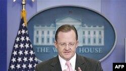 ABŞ prezidenti Barak Obamanın sözçüsü vəzifəsini tərk edir