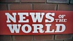 مشاور سابق امور رسانه ای نخست وزیر بریتانیا بازداشت شد