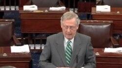 Републиканците бараат одговори