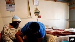 Circuncisão Masculina: Instrumento Esquecido na Prevenção da SIDA
