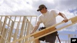 امریکی معاشی ترقی کی رفتار تین فی صد سالانہ تک پہنچ گئی