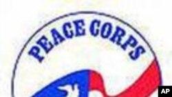 The Peace Corps Return to Rwanda