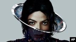 """""""Michael Jackson está haciendo más dinero ahora, cinco años después de su muerte, que al inicio de su carrera"""", según Greenburg."""