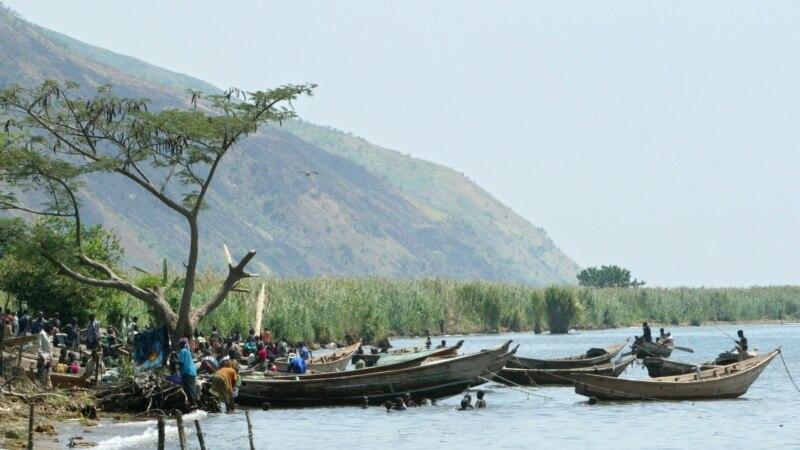 Au moins 26 réfugiés congolais meurent de diarrhée aiguë dans un camp en Ouganda