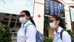 Le coronavirus a fait plus de 469.000 morts dans le monde