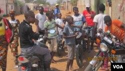 Quantos são? Angola vai dar em 2013 primeiro passo apra um censo da sua população
