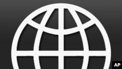 বাংলাদেশ মধ্য আয়ের দেশে পরিনত হতে পারে: বিশ্বব্যাঙ্ক