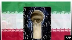 سپاه پاسدران انقلاب در ايران امور اطلاعاتی را تحت کنترل خود در می آورد