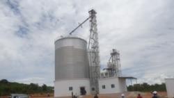 Parque industrial da Huíla em crise - 1:34