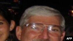 دو سال از ناپديد شدن رابرت لوينسون در ايران می گذرد