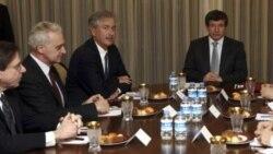 همکاری اوباما و اردوغان در خاورميانه