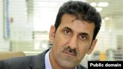 Arif Qurbani