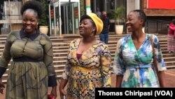 MDC Trio In Court3