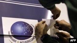 Misioni i NATOs dhe Afganistani përparësi në takimin e Lisbonës