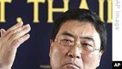 北韩批美敌对政策拒绝核谈