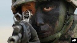 El anuncio del juicio al estadounidense se produce en momentos de extrema tensión en la Península de Corea.