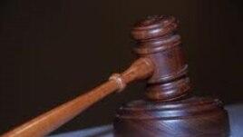 Selia e Gjykatës së Posaçme do të jetë në Holandë