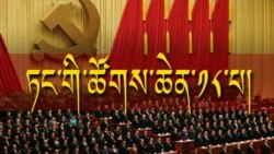 Chinese Leadership Transition: Prospects For Reform