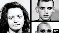 Taş: 'Dönerci Cinayetlerinin Yıllarca Gizli Kalması Skandal'