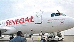 Air Sénégal pourrait décoller plus tôt que prévu, par Sokhna Natta Mbaye