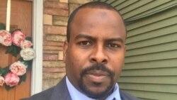 """""""On avait voulu capturer Déby vivant pour le juger devant le peuple tchadien"""" (FNDJT)"""