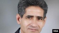 Xalid Mihemed.