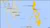 Filipina Periksa Laporan Tewasnya Komandan Kelompok Abu Sayyaf