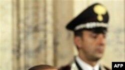 იტალიას ეკონომიკური კრიზისი ემუქრება