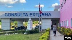 De momento Nicaragua no ha suspendido clases, ni actividades laborales como medida de prevención por el coronavirus.