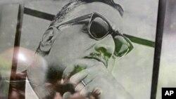 جمال عبدالناصر غوښتل مصر په یو عصري هیواد بدل کړي