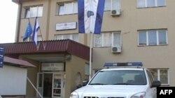 Kosovë: Vritet një serb dhe plagosen dy të tjerë