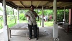 Acid Attacks Continue in Cambodia Despite Harsher Punishments