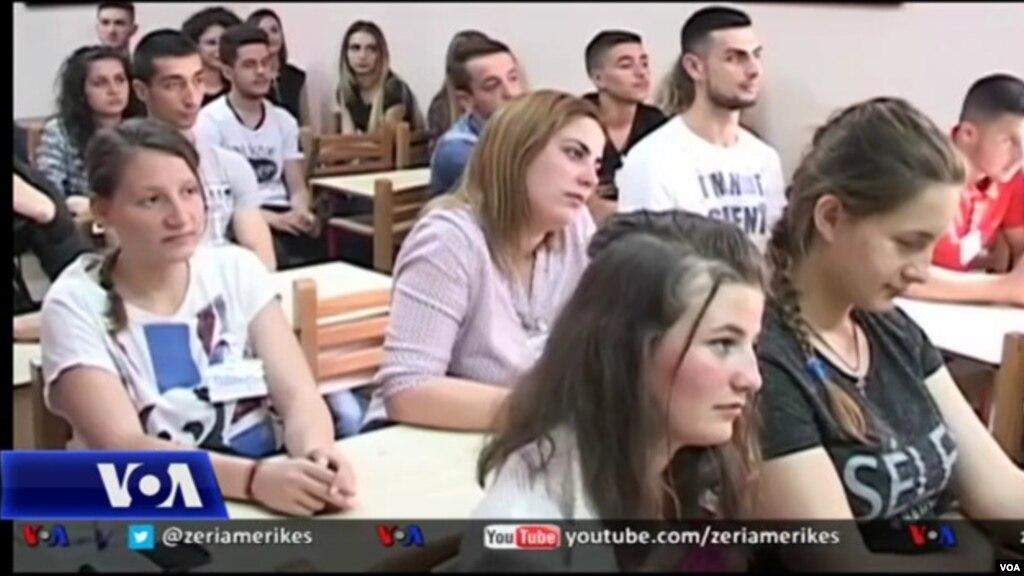 shqiperi-edukimi-i-votuesve-te-rinj
