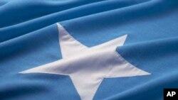 Warbixinno: Xuska Maalinta Xorriyada Somalia