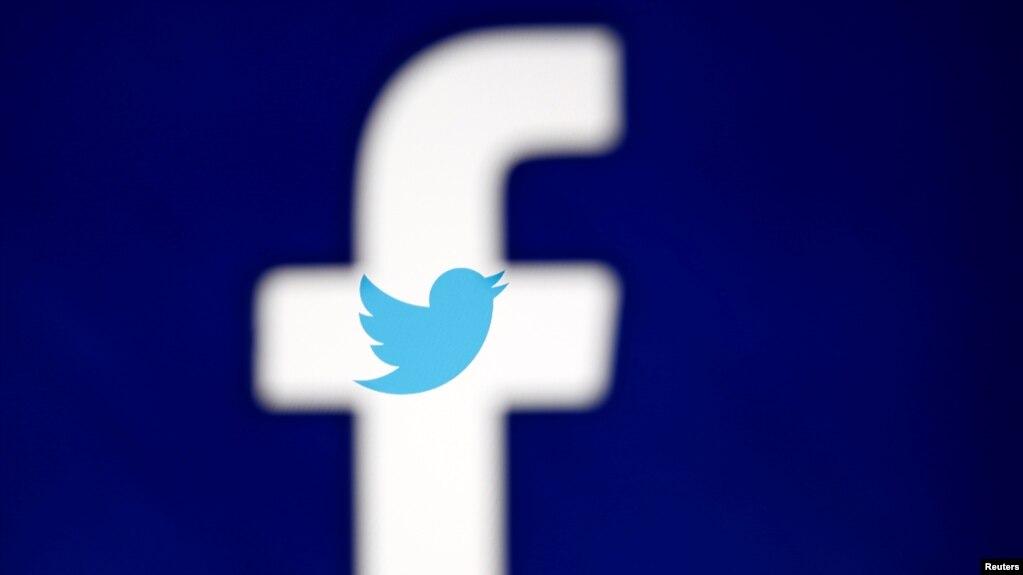 Facebook dhe hetimi mbi ndërhyrjen ruse