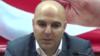 Artum Dinc: Bu, xalq üsyanı idi [Audio]