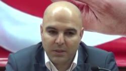 Artum Dinç İran Azərbaycanında yürüdülən milli kimlik siyasətini şərh edir