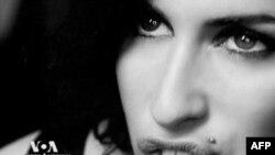 Këngët e Amy Winehouse