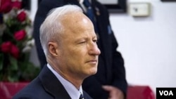 Congressman Mike Coffman