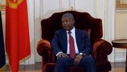 """Revisão Constitucional em Angola - Analistas """"torcem o nariz"""" à manutenção dos poderes excessivos do PR"""