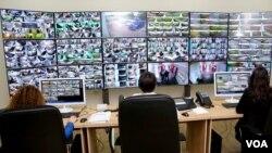 რატომ არ იმუშავა მატროსოვის ციხის ვიდეოსათვალთვალო სისტემამ?
