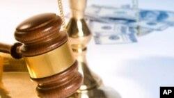Tribunal constitucional angolano ja temrinou mandato - 3:43