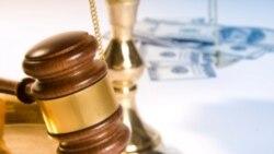 Tribunal Constitucional diz que só um juíz pode autorizar escutas telefónicas – 2:48