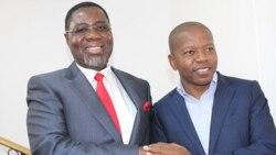Patronato moçambicano tem novo dirigente depois e eleição conturbada